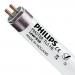 Philips TL5 HE 14W 830 (MASTER) | 55cm - Blanc Chaud