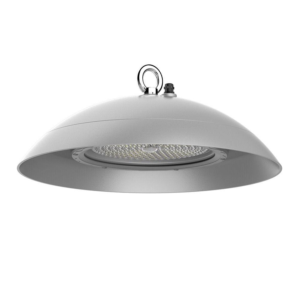Noxion Highbay LED Pro HACCP 150W 18000lm 90D | DALI - Substitut 250W
