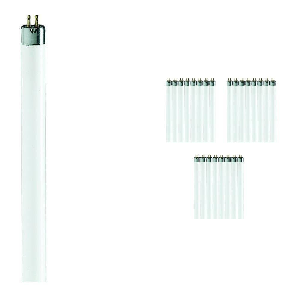 Lot 25x Philips TL Mini 13W 33-640 - 52cm