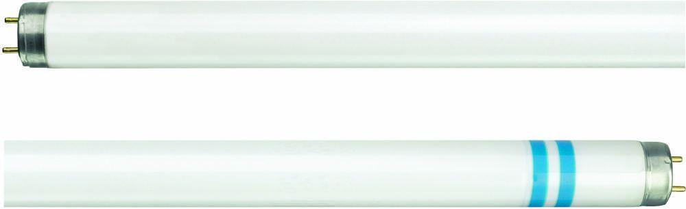 Philips TL-D Food Secura 18W 79 - 59cm (MASTER)