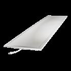 Noxion Panneau LED Delta Pro Highlum V2.0 40W 30x120cm 3000K 5280lm UGR