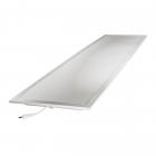 Noxion Panneau LED Econox 32W Xitanium DALI 30x120cm 6500K 4400lm UGR