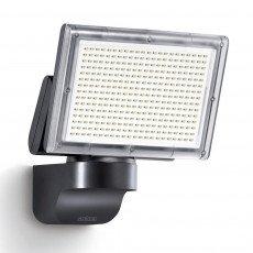 Steinel Projecteur LED Esclave XLED Home 3 Noir