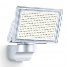 Steinel Projecteur LED Esclave XLED Home 3 Argent