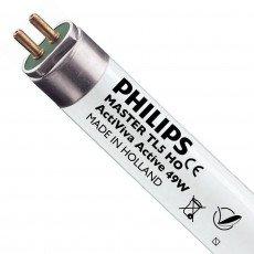 Philips TL5 ActiViva