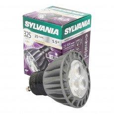 Sylvania RefLED Superia ES50 D 5.5W 325lm 824 40D
