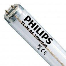 Philips TL-M RS Super 80 20W 840 - 59cm