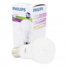 Philips CorePro LEDbulb 9-60W 827 E27
