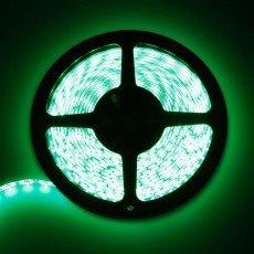 LED Strip 5M 24W Vert