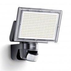 Steinel Projecteur LED à détecteur XLED Home 3 Noir