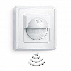 Steinel Interrupteur à détecteur - Encastré IR 180UP