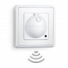 Steinel Interrupteur à détecteur - Encastré HF 360UP