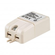 Philips EBC201 PSU230/24V