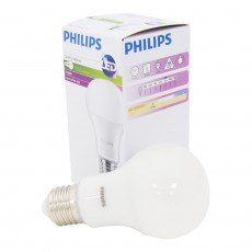 Philips CorePro LEDbulb 11-75W 827 E27