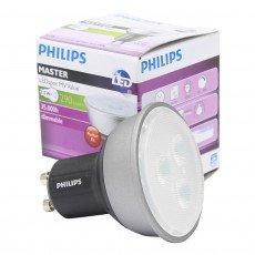 Philips MASTER LEDspot MV Value D 3.5-35W 840 40D GU10