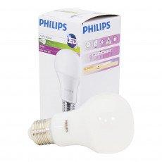 Philips CorePro LEDbulb 6-40W 827 E27