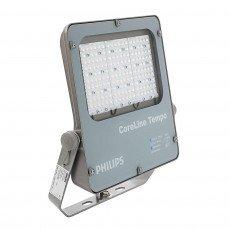 Philips CoreLine Tempo BVP120 LED 4000lm 840 Symétrique
