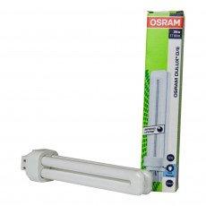 Osram Dulux D/E 26W 865
