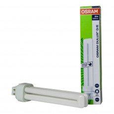 Osram Dulux D/E 26W 840