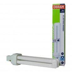 Osram Dulux D 26W 865