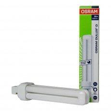 Osram Dulux D 26W 840