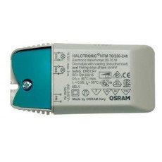 Osram HTM 70VA 230V