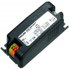 Philips HID-PV m 35 /S CDM HPF 50/60Hz