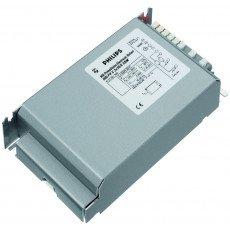Philips HID-PV C 2x35 /I CDM SS
