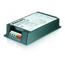 Philips HID-PV C 150 /S CDM 50/60H