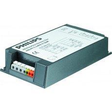 Philips HID-PV C 2x35 /S CDM 50/60Hz