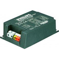 Philips HID-PV C 35 /S CDM 50/60Hz