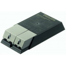 Philips HID-PV C 35 /I CDM 50/60Hz