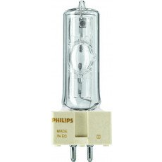 Philips-MSD-575