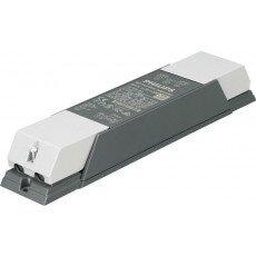 Philips HID-PV m 35 /I CDM 50/60Hz
