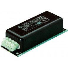 Philips Ballast Imprégné HID-Constant BSX (SOX)