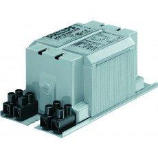 Philips BSN 70 K407-ITS 230/240V 50Hz BC1-118