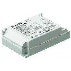 Philips HF-PERFORMER PL-T/C/R/L/TL5C