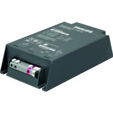 Philips HID-PV Xt 150 SON 208-277V