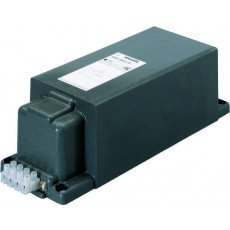Philips HID-HighPower BHD 2000 L76 380 400 415V 50Hz HP-31