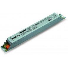 Philips HF-S 236 TL-D II 50/60Hz