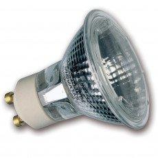Sylvania Hi-Spot Superia ES50 50W FL 25D 230V GU10