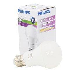 Philips CorePro LEDbulb D 9.5-60W 827 E27