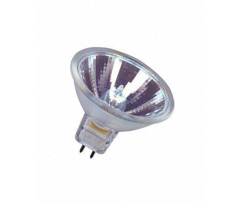 Osram 48870 DecoStar 51 ES Eco (IRC) 50W 12V GU5.3 FL 24D