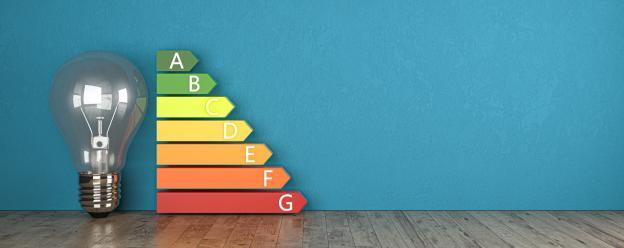 La classe énergétique d'une ampoule- qu'est-ce qui va changer en 2021 ?