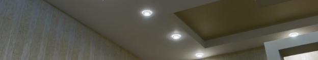Comment choisir la bonne ampoule GU10 ?