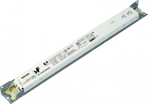 Ballasts pour lampes et LED