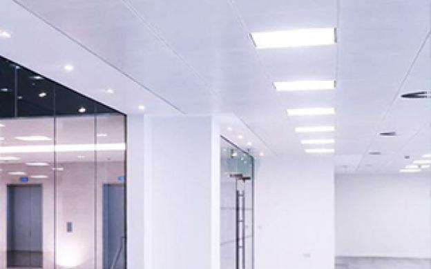 Quelles sont les différences entre les panneaux LED Noxion ?