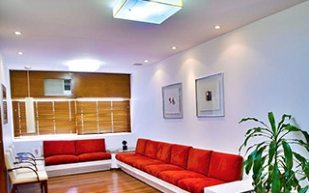 Comment choisir le bon spot LED encastré ?