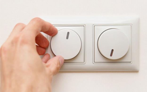 Est ce que l'éclairage LED est dimmable?