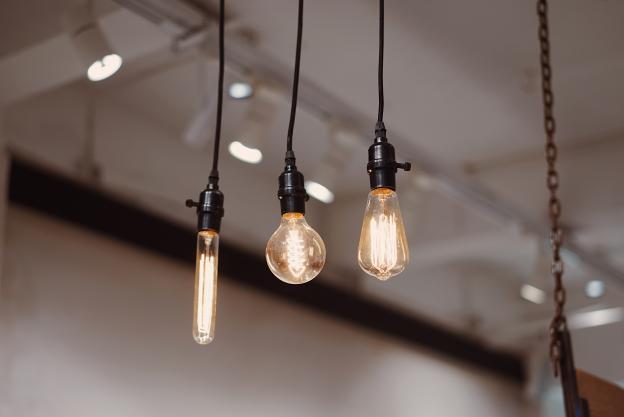 Comment choisir la bonne ampoule E27 ?